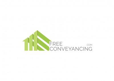 Free Conveyancing logo