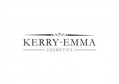 Kerry - Emma logo