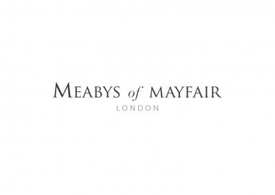 meaby_logo