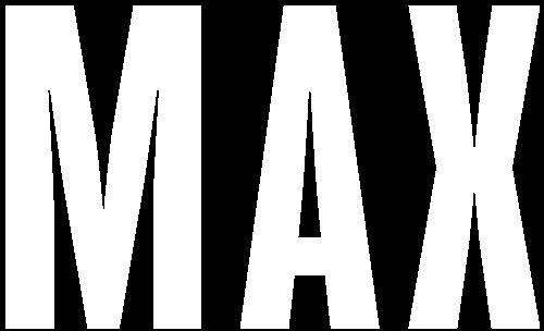 Max Dodson